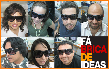 fabricantes-con-gafas1