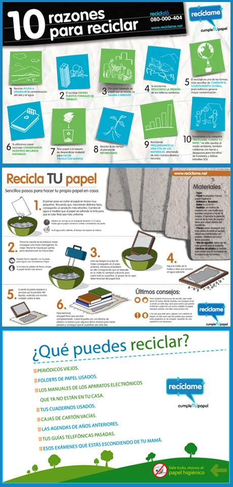 reciclame1