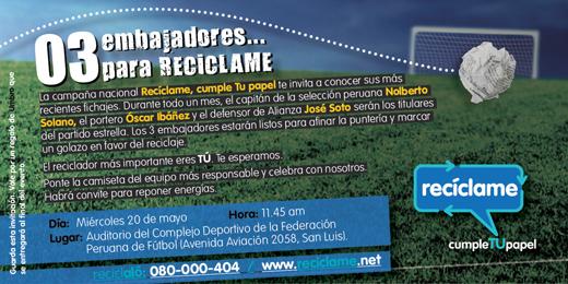 invitacion_jugadores-004