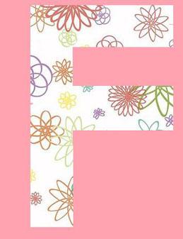 florecitas2