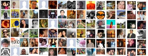 1000-facebook