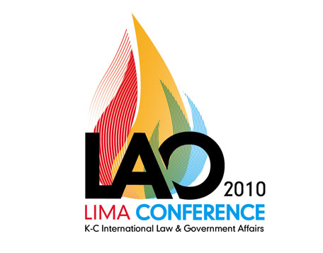 lao2010