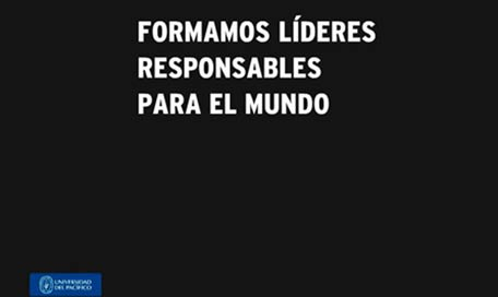 lideres-up1