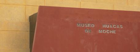 museo-huacas