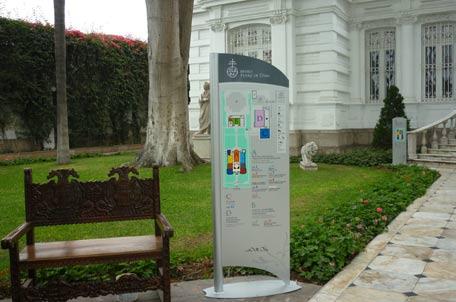 museototem2
