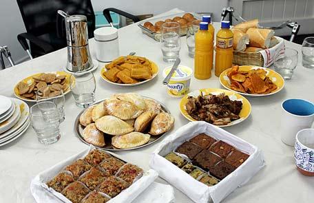 El desayuno del viernessss listooooo-http://www.fabricadeideas.pe/blog/wp-content/uploads/2010/12/navidad-img_5294.jpg