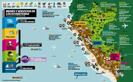 infografia-ecosistemas