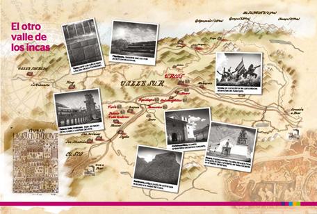 infografia-valle-sur1