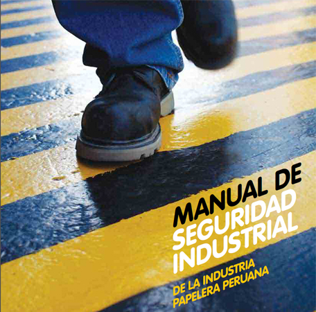 caratula-manual-detalle