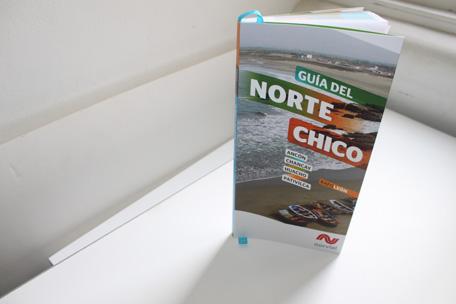 guia-norvial