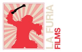 La Furia Films