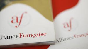 Alianza Francesa 2