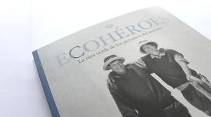 Ecoheroes 1