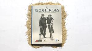 Ecoheroes 6