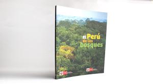 El Peru de los bosques 1