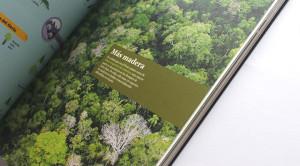 El Peru de los bosques 5