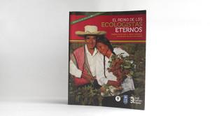 El reino de los ecologistas eternos 1