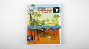 Geo Amazonia 2