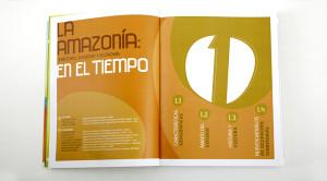 Geo Amazonia 5