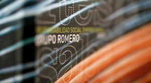 Grupo Romero RS 2