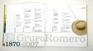 Grupo Romero RS 4