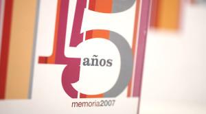 INDECOPI Memoria 2