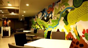 McDonalds Arequipa 2