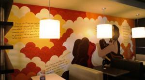 McDonalds Arequipa 3