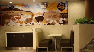 McDonalds Arequipa 4