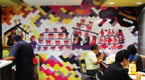 McDonalds Trujillo 6