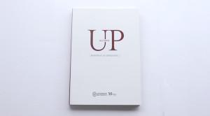 UP Alumni_1