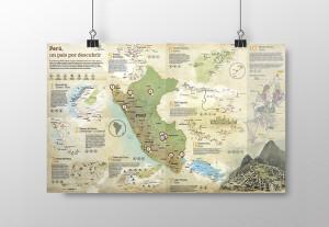 Peru principales dest 3
