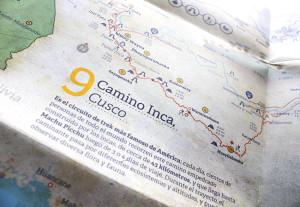 Peru principales dest 4