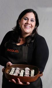 cocineros_mistura_ 009
