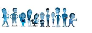 ilustra_fabricantes_web