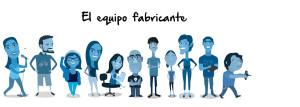 ilustra_fabricantes_web004