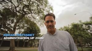 Adrián Frayssinet (web)