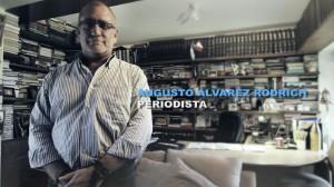 Augusto Álvarez Rodrich (web)