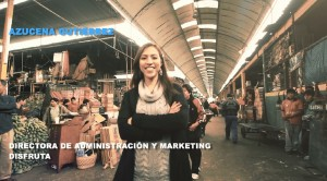Azucena Gutiérrez (web)