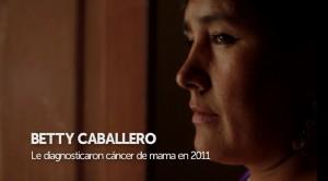 Betty Caballero (web)