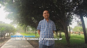 Gustavo Yamada (web)