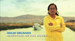 Lideres_Naldi Delgado