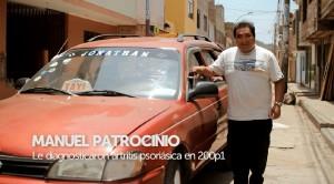 Manuel Patrocinio (web)