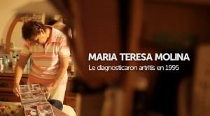 María Teresa Molina (web)