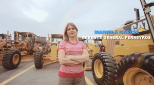 Mariella García (web)