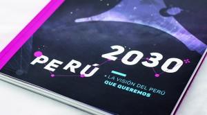 Perú 2030 1