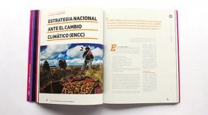 Perú 2030 2