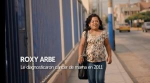 Roxy Arbe (web)