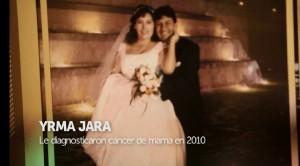 Yrma Jara (web)