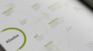 web_ambiente-en-accion_0007
